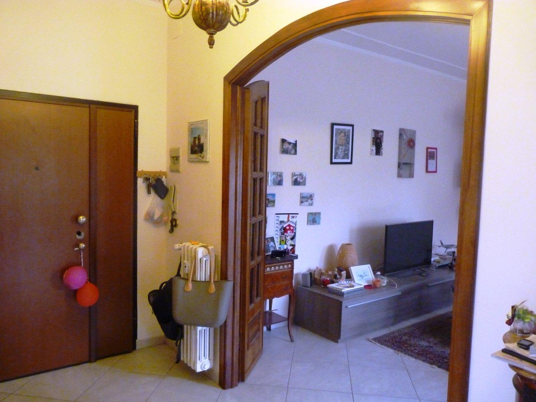 foto carosello 34861656