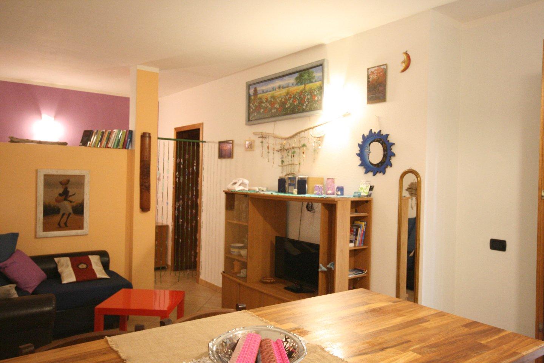 Appartamento in vendita a La Maddalena (OT)