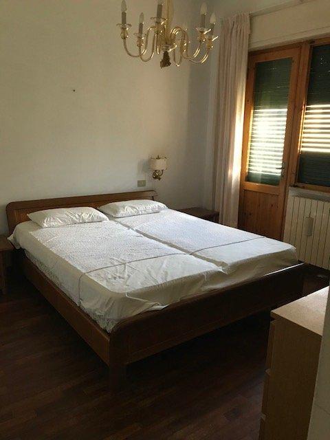 Appartamento in affitto, rif. 271af