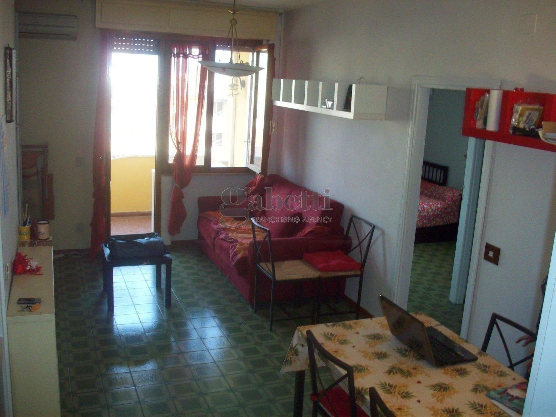 Appartamento in vendita, rif. 161
