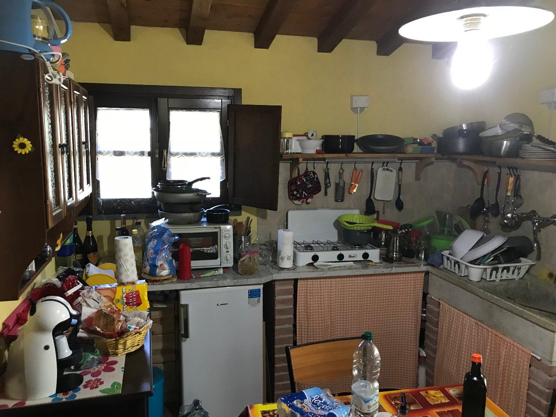 Magazzino in vendita a Calci (PI)
