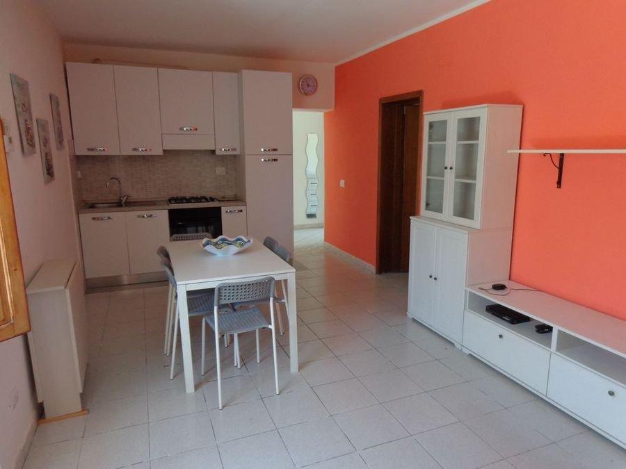 Appartamento in affitto a Uliveto Terme, Vicopisano (PI)