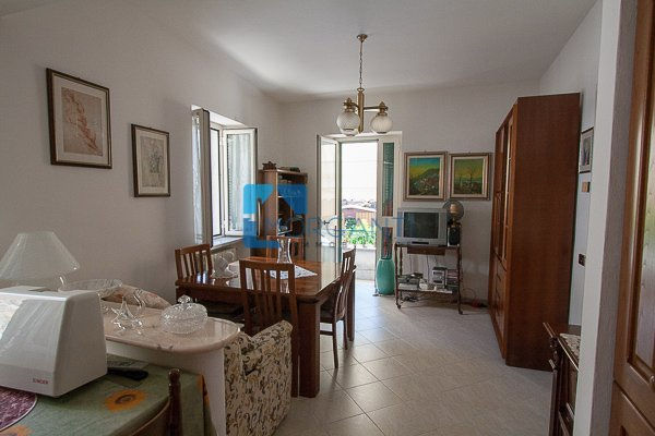 Apartment for sale in Montignoso (MS)