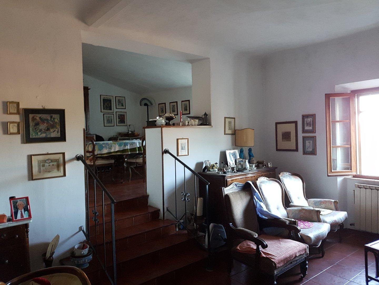 Soluzione Indipendente in vendita a Sovicille, 10 locali, prezzo € 295.000 | PortaleAgenzieImmobiliari.it