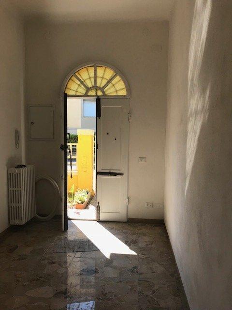 Appartamento in affitto, rif. 273af