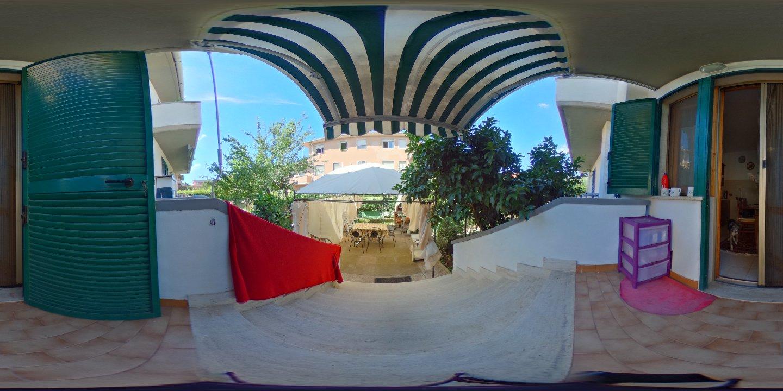 Terratetto in vendita a Cecina (LI)