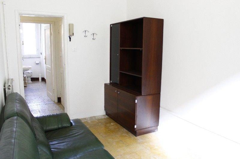 Appartamento in Vendita, rif. PRD