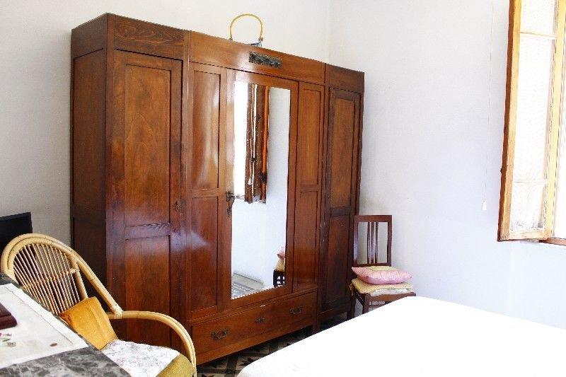 Appartamento in Vendita, rif. AM-PI