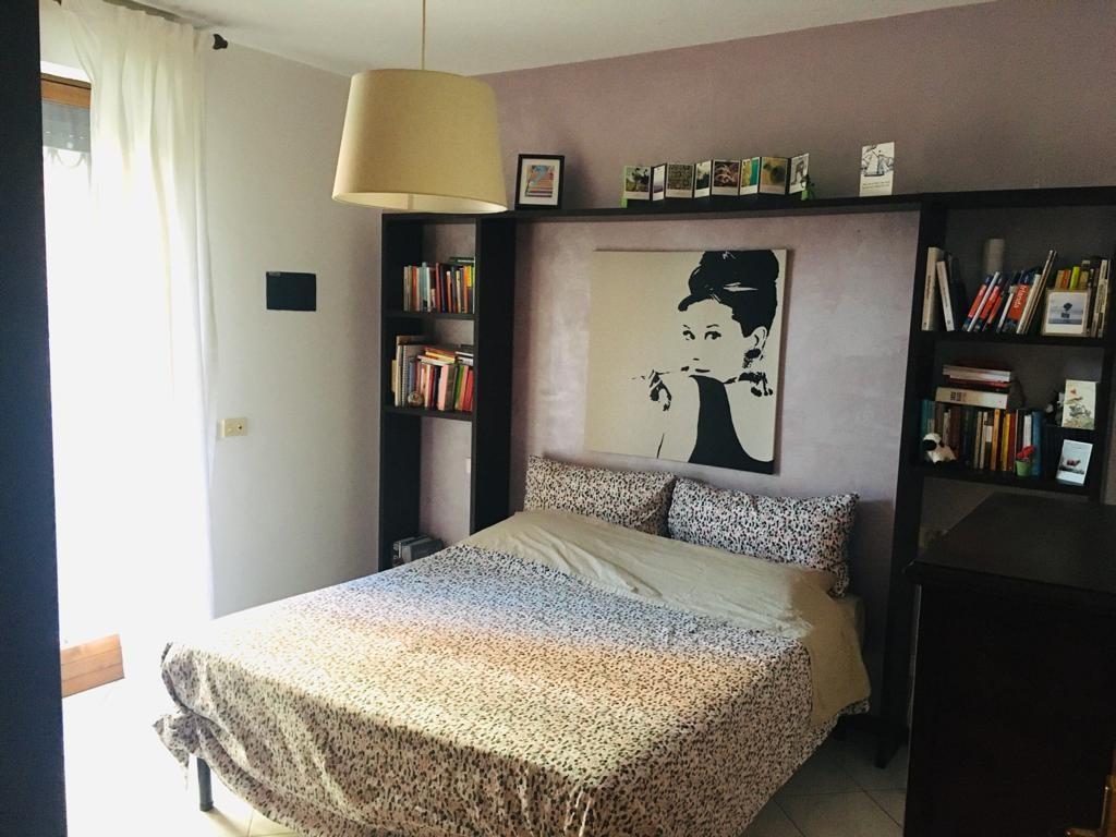 Appartamento in vendita, rif. R/518