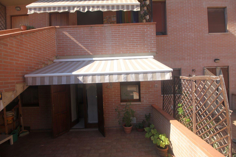 Appartamento in vendita, rif. R518