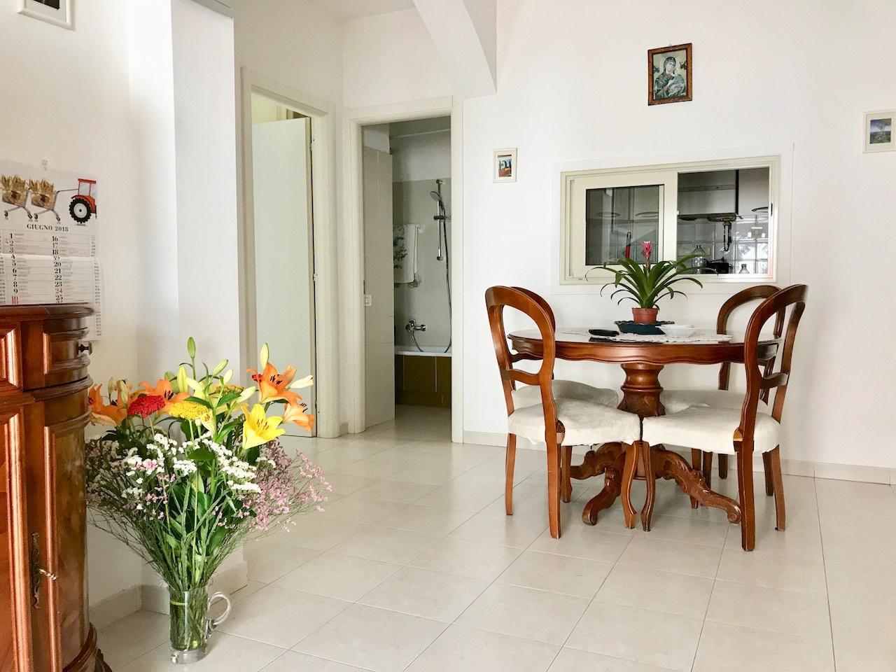 Appartamento in vendita, rif. LOG-207