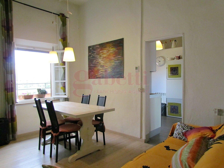 Appartamento in vendita, rif. 140