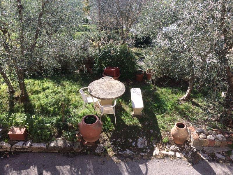 APPARTAMENTO in Vendita a Gaiole In Chianti (SIENA)