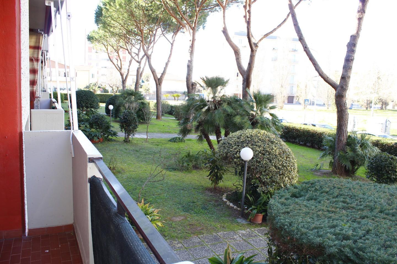 Appartamento in Vendita, rif. PNCC