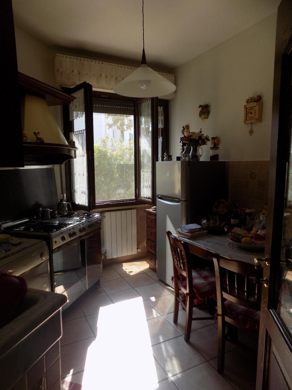 Appartamento in vendita, rif. MQ-2663