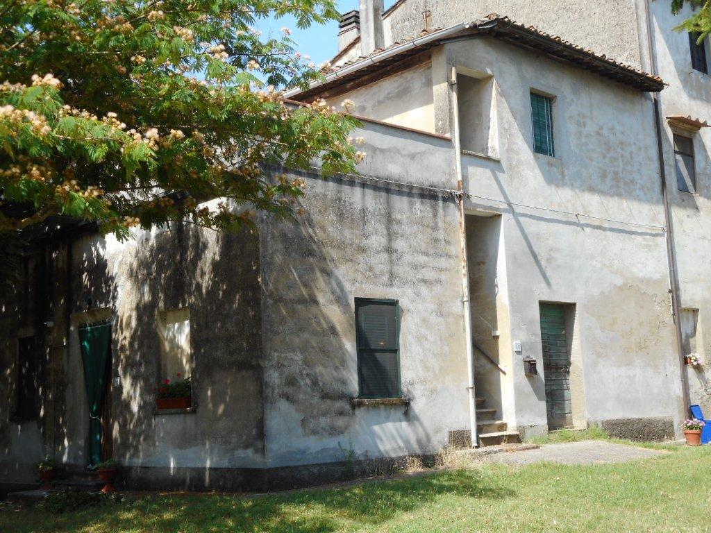 Colonica in vendita a Santa Maria a Monte (PI)