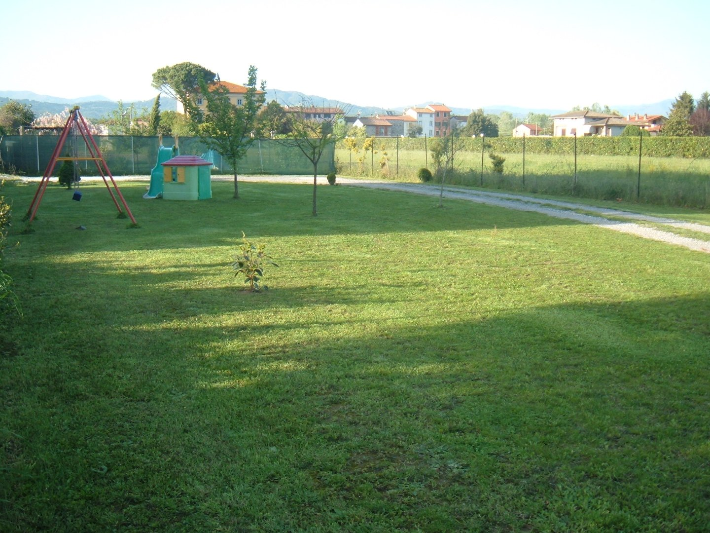 Villetta bifamiliare/Duplex in vendita a Lucca