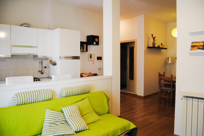 Appartamento in vendita, rif. B/177