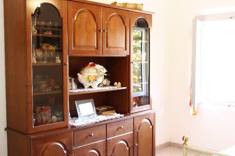 Appartamento in vendita, rif. CNT