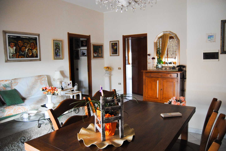 Appartamento in vendita, rif. B/178