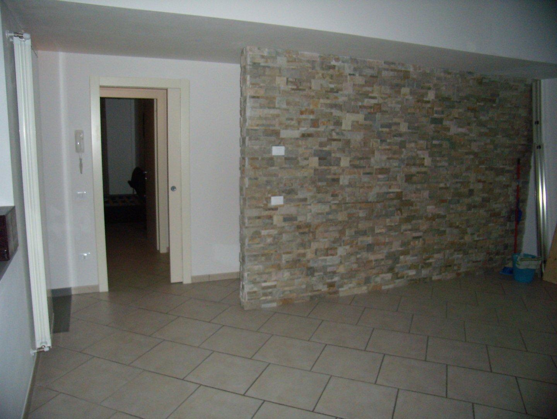 Appartamento in affitto residenziale - Gello Di Lavaiano, Pontedera