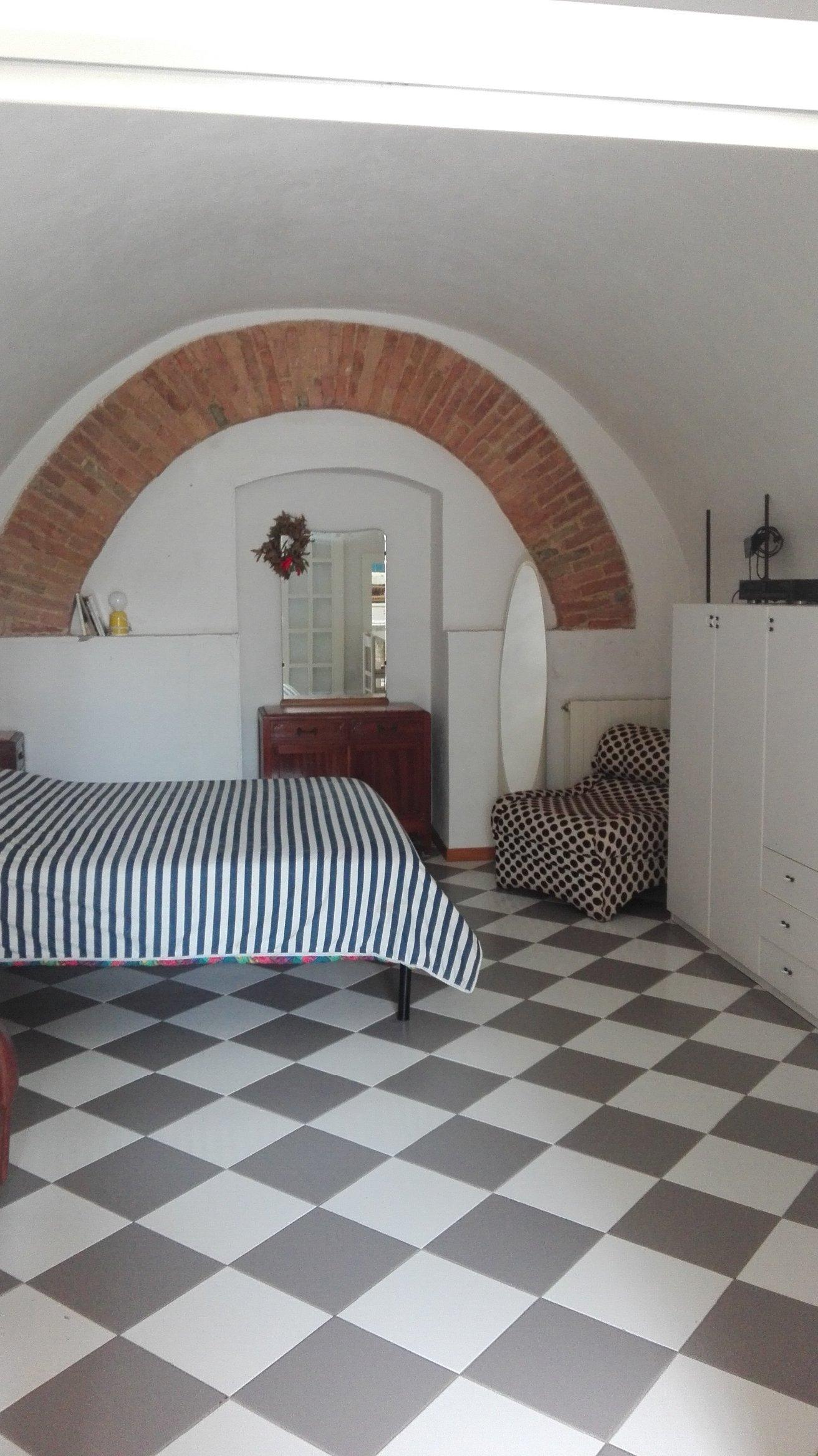 Appartamento in vendita, rif. R519