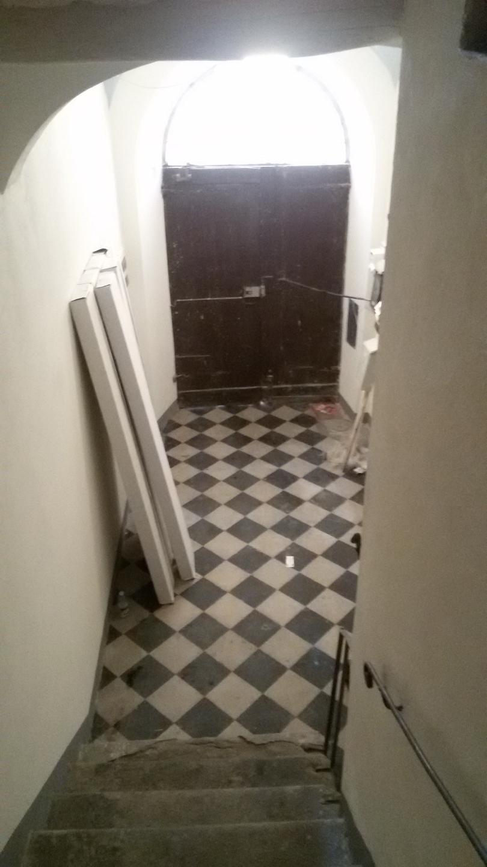 Appartamento in vendita, rif. 39/226