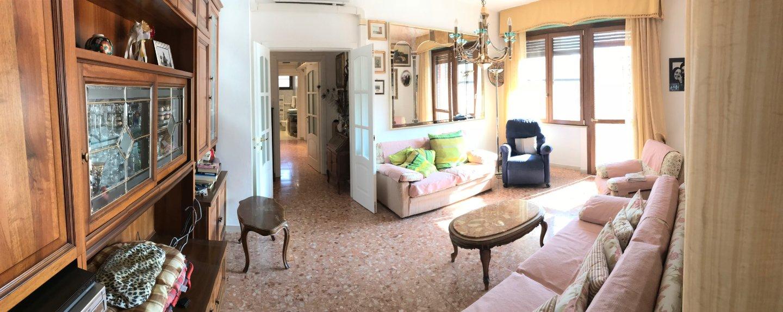 Appartamento in vendita, rif. BC173