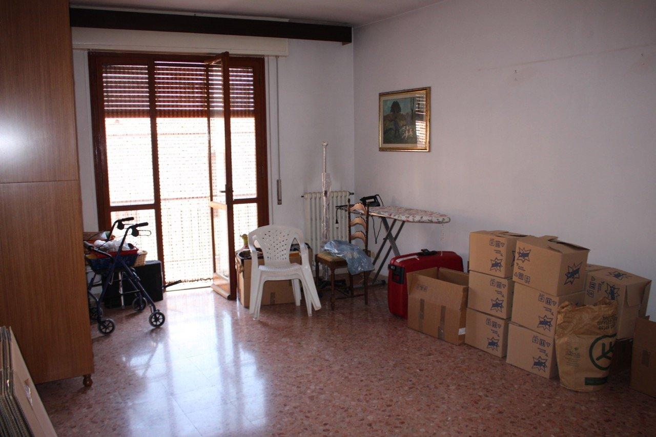 Appartamento in vendita, rif. BC175