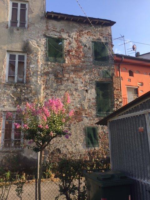 Terratetto in vendita - Sant'angelo In Campo, Lucca