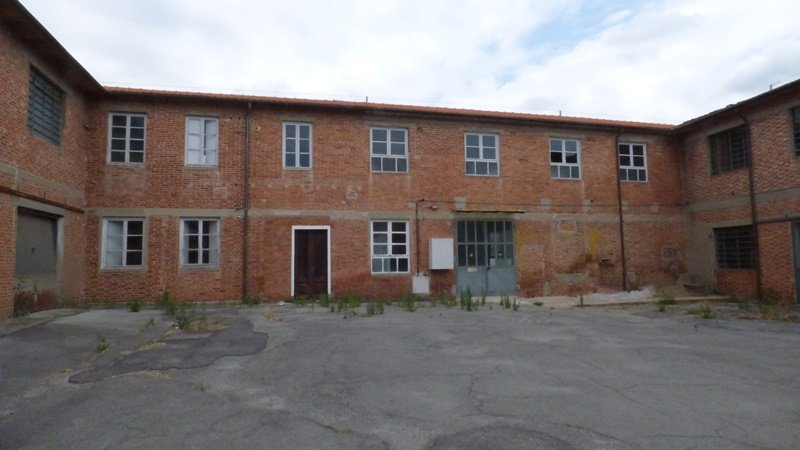 Terreno edif. residenziale in vendita a Segromigno In Monte, Capannori (LU)