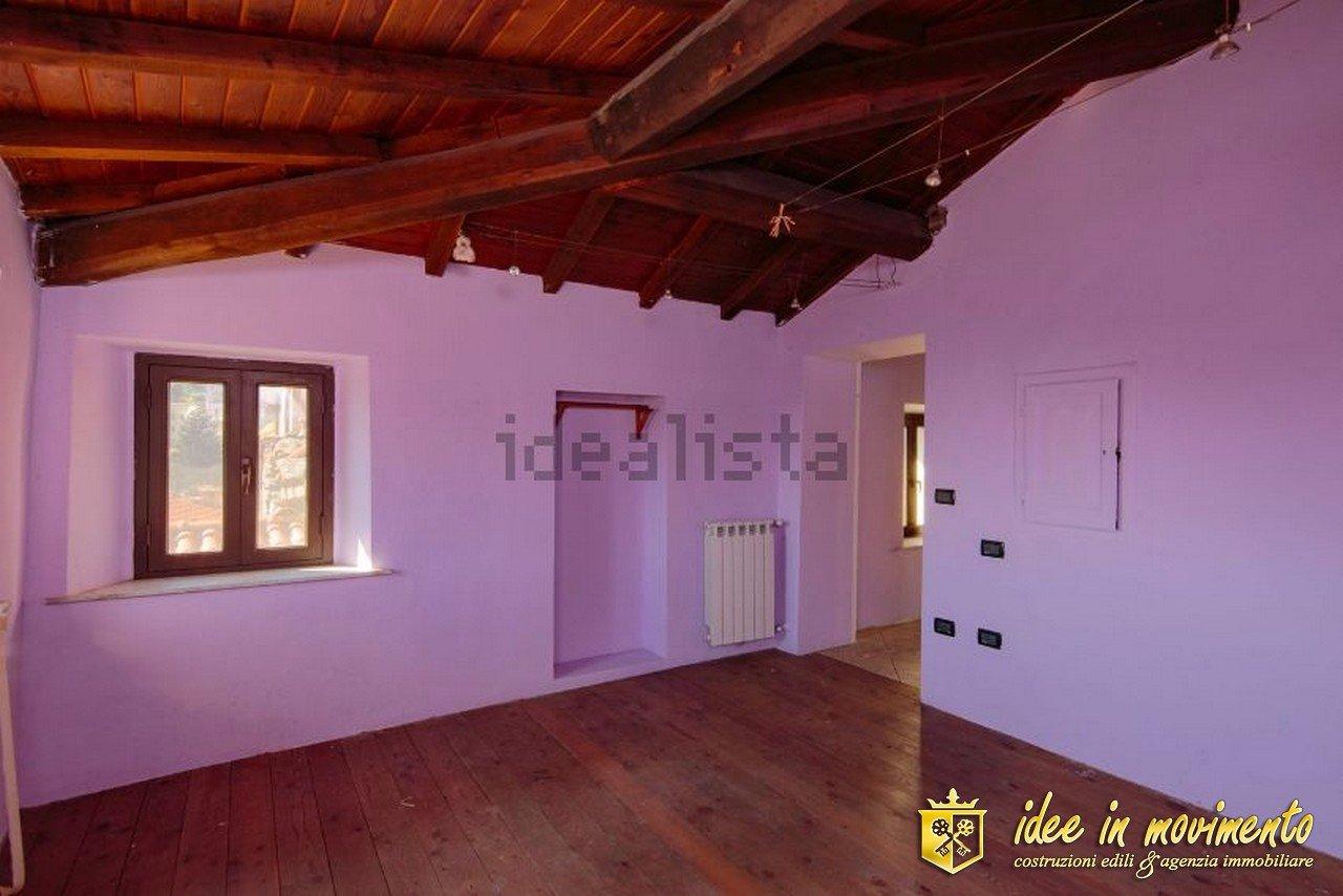 Terratetto in vendita a Antona, Massa