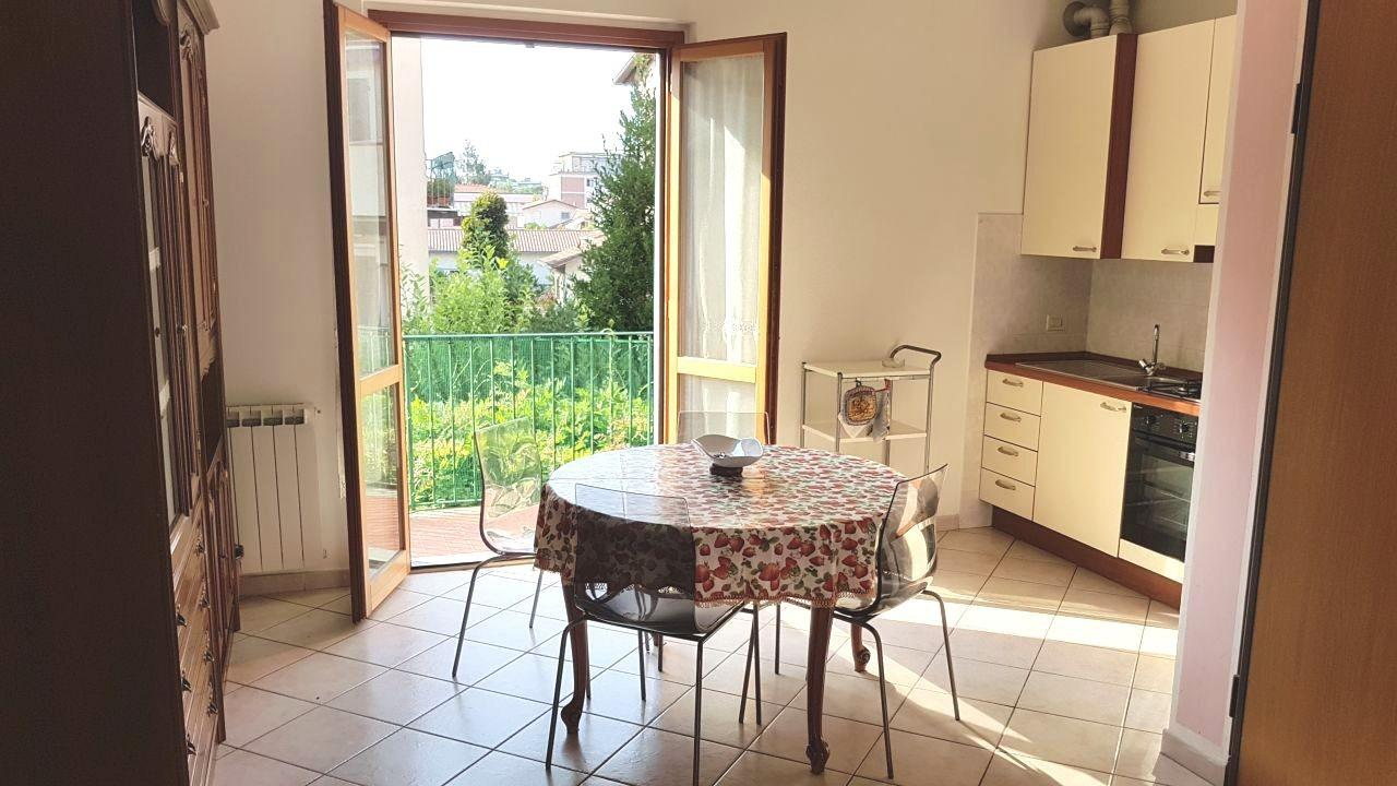 Apartment for sell, ref. 364