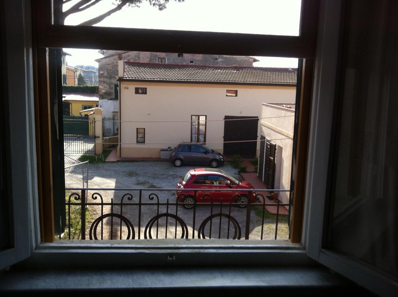 Appartamento in vendita, rif. 39/227