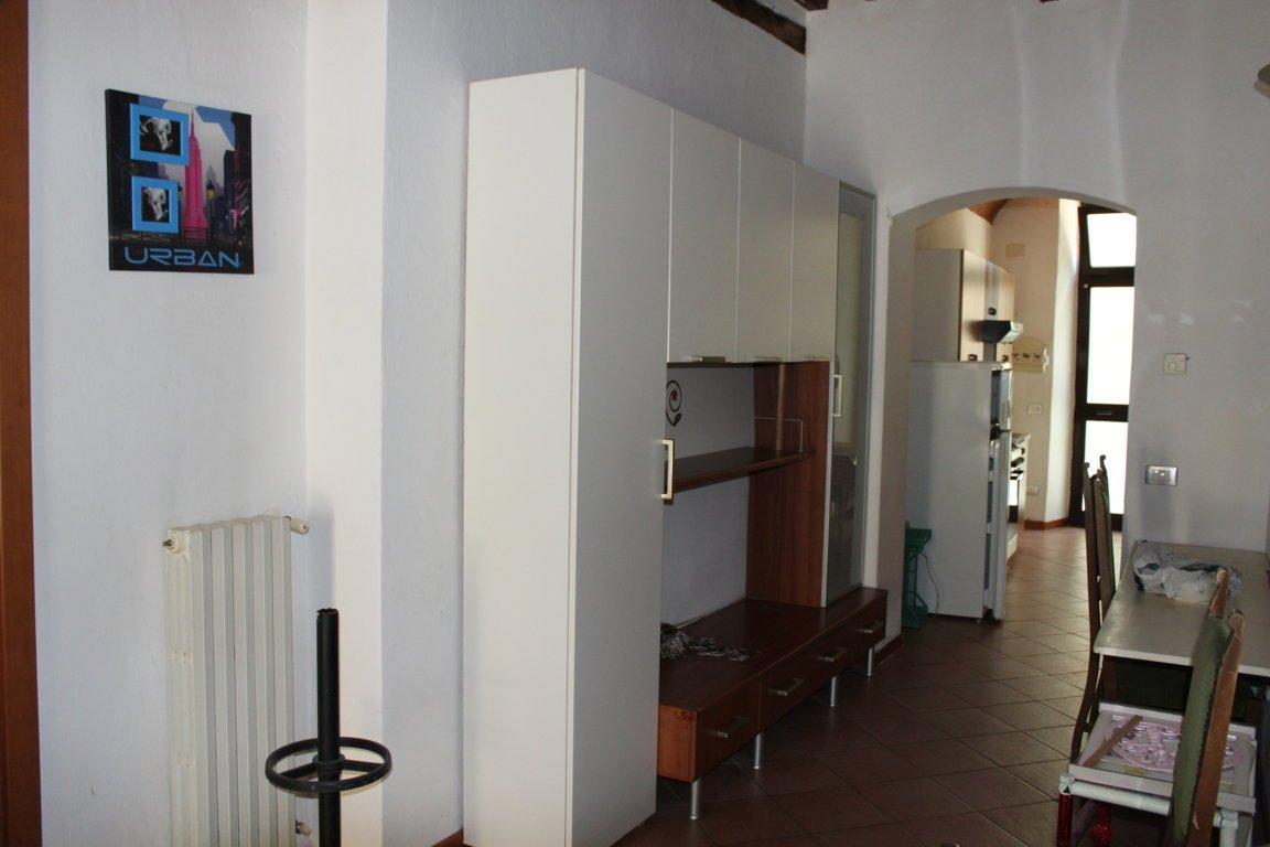 Appartamento, Via Giuseppe Verdi,, Centro Storico ZTL, Vendita - Pistoia (Pistoia)