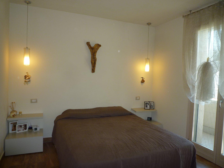 Mgmnet.it: Villetta bifamiliare in vendita a Santa Maria a Monte