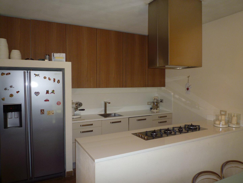 Villetta bifamiliare/Duplex in vendita a Santa Maria a Monte