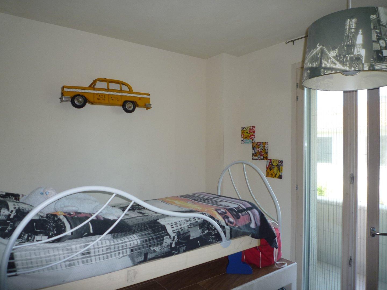 Mgmnet.it: Villetta bifamiliare/Duplex in vendita a Santa Maria a Monte