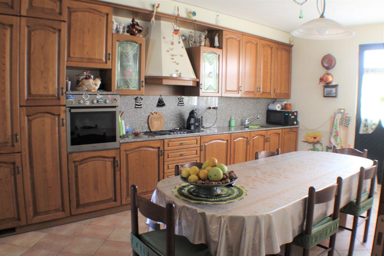 Villa singola in vendita - Villa Campanile, Castelfranco di Sotto