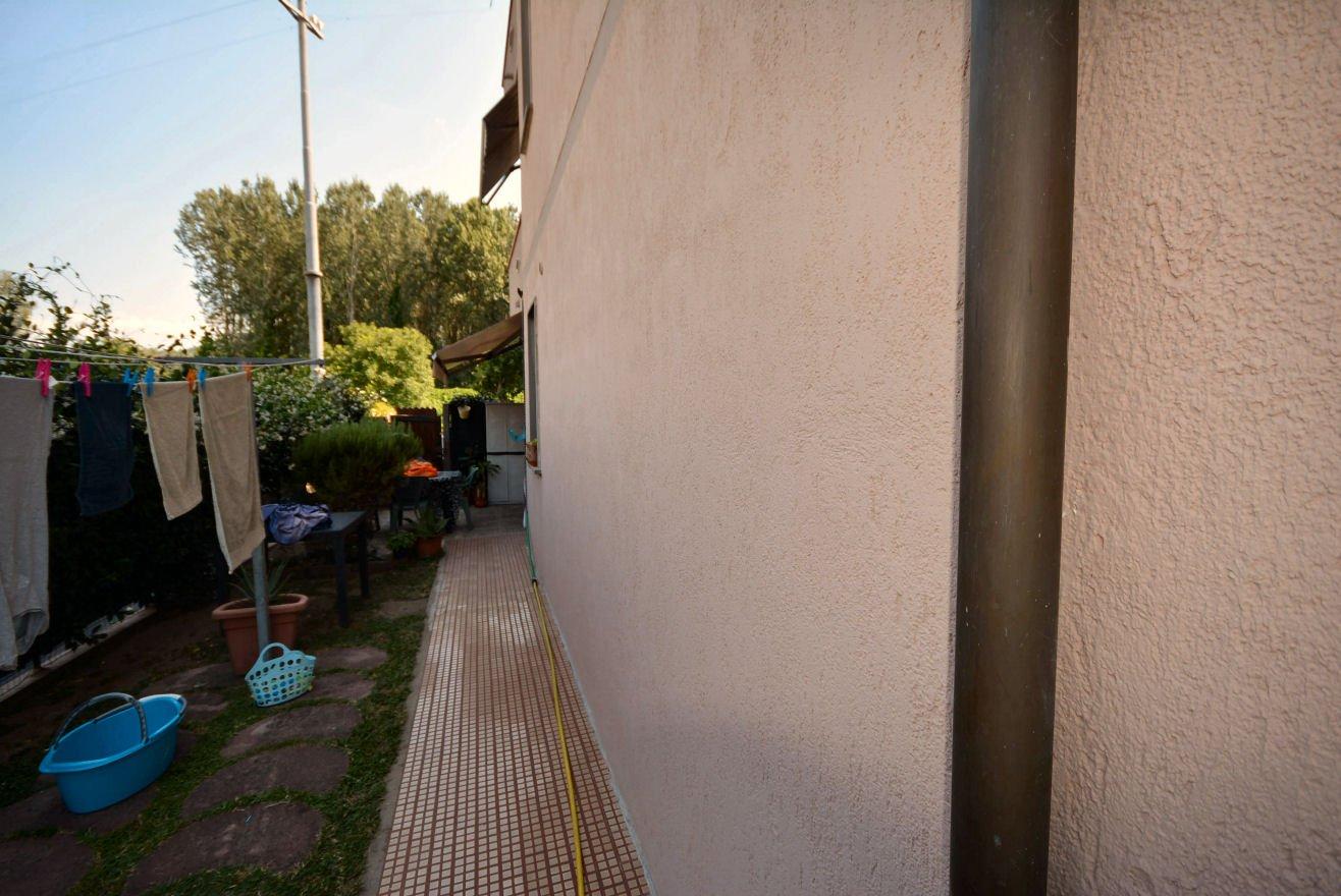 Foto 14/15 per rif. IA5181