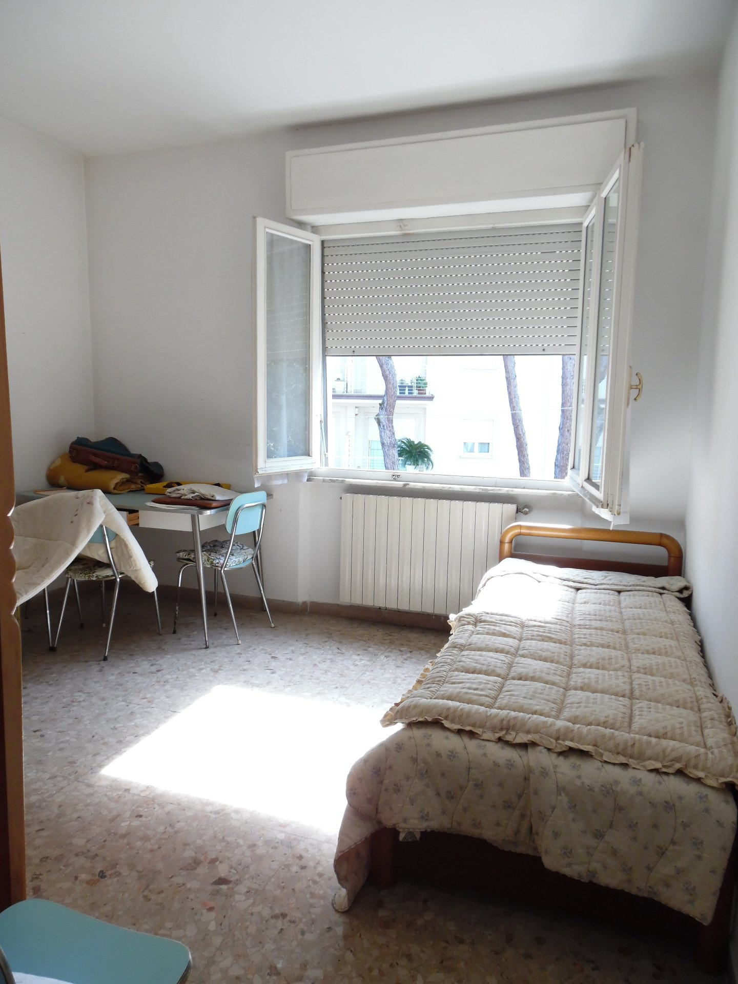 Appartamento in vendita, rif. VA4