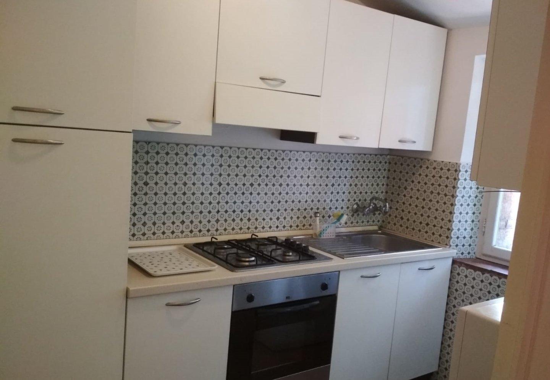 Appartamento in affitto, rif. R/521