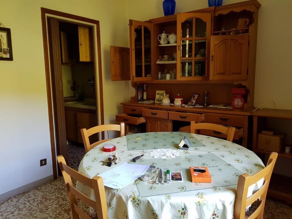 Appartamento in vendita a Calci, 4 locali, prezzo € 145.000 | PortaleAgenzieImmobiliari.it