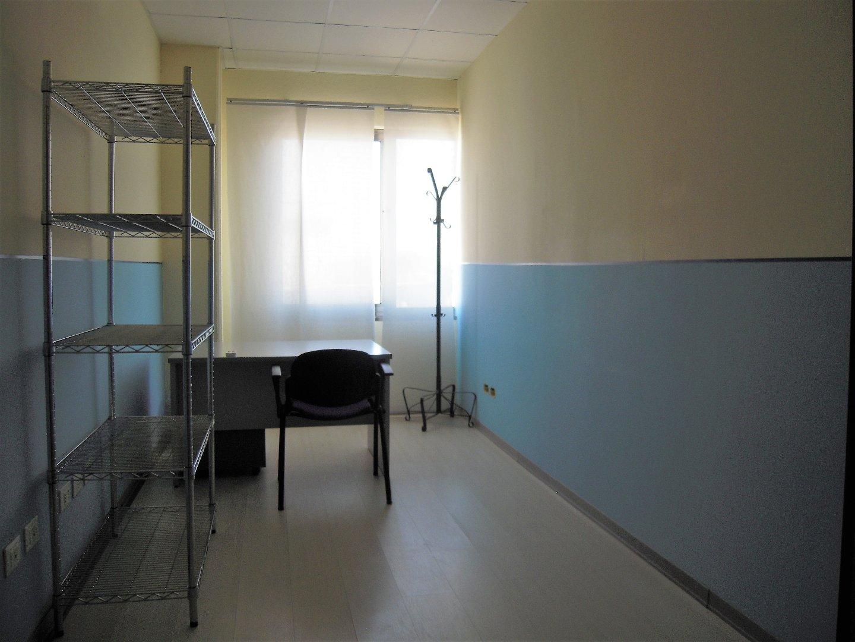 Ufficio in affitto - Navacchio, Cascina