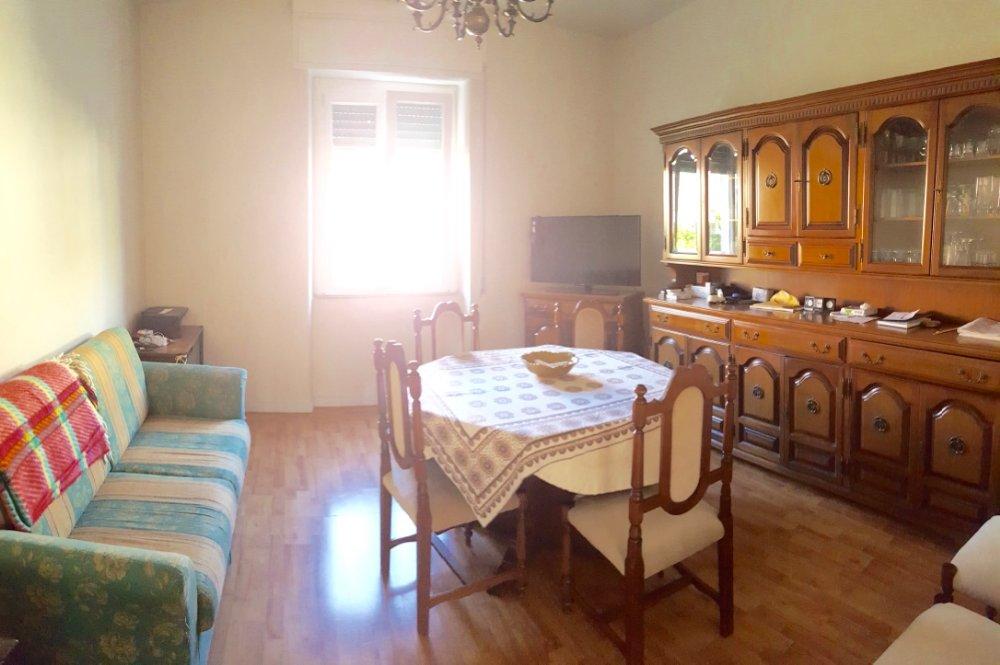 Appartamento in vendita, rif. FED-007