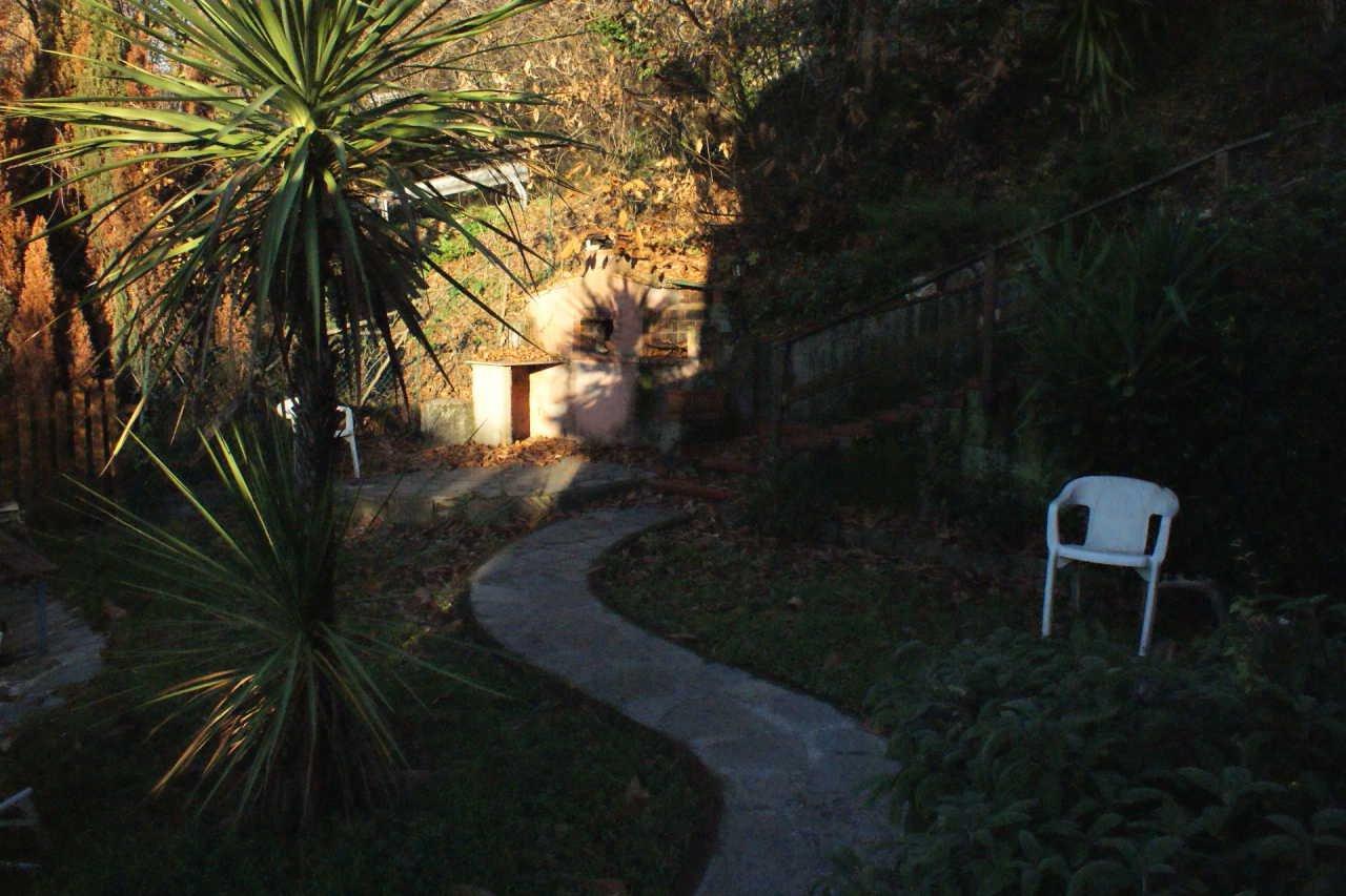 Casa singola in vendita, rif. 106431