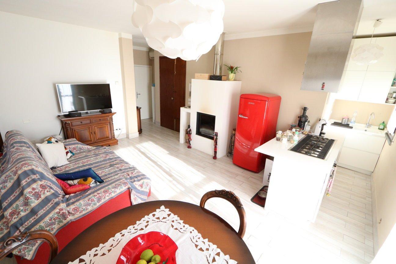Appartamento in vendita, rif. BC178