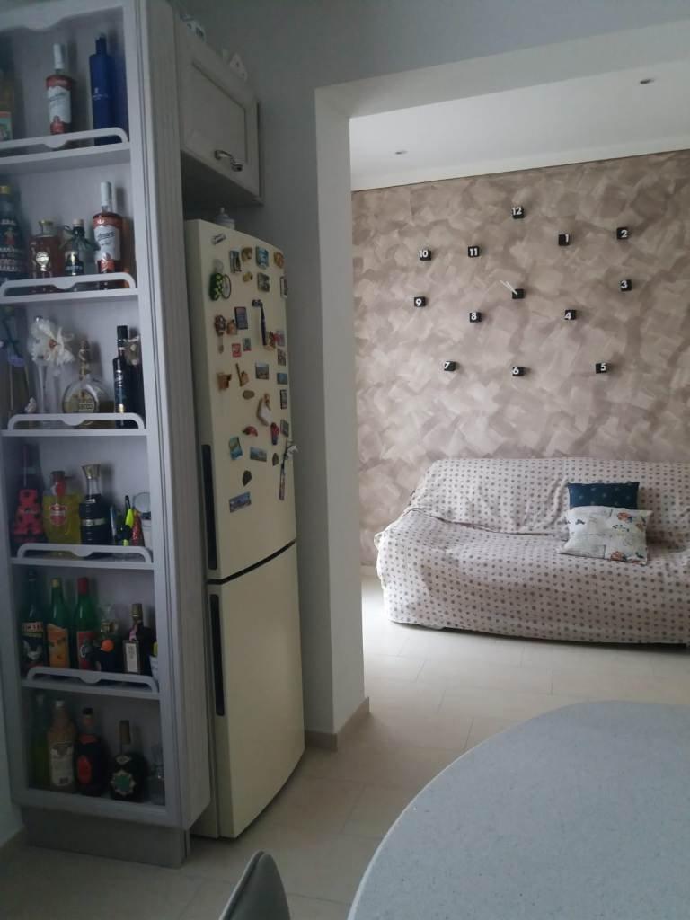 Appartamento in vendita, rif. 511