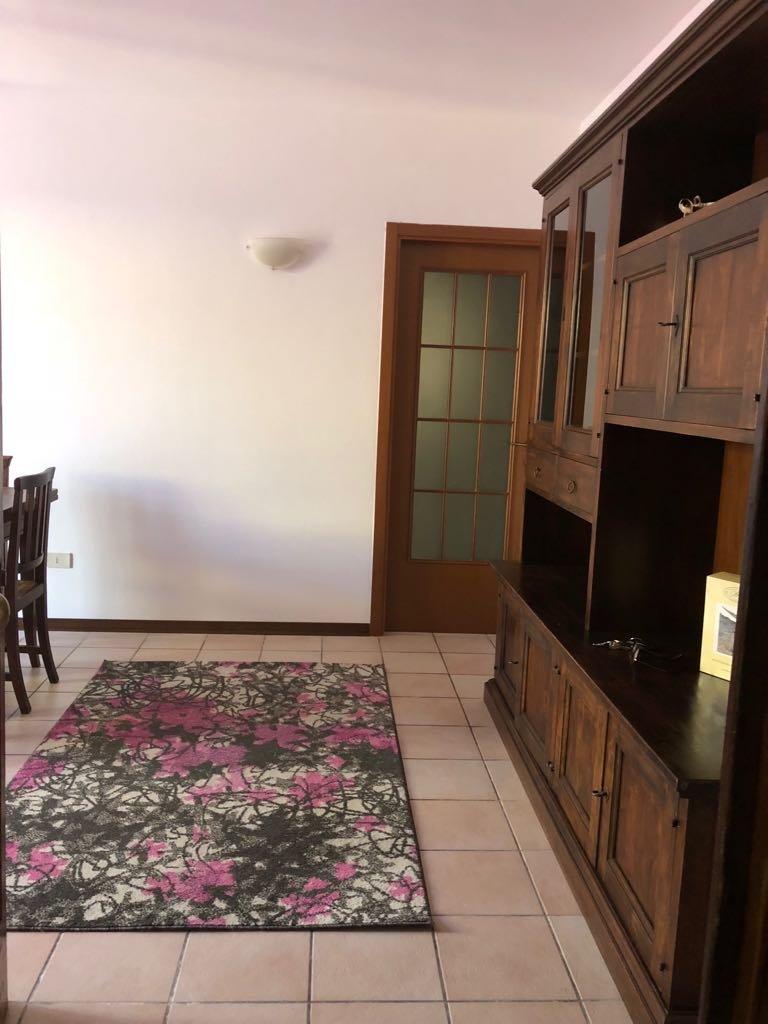 Appartamento in affitto a Marcignana, Empoli (FI)