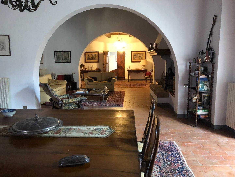 Appartamento in affitto residenziale - Fauglia